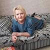 Тина, 58, г.Ботаническое