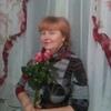 Татьяна, 54, г.Сегежа