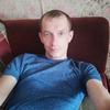 Виталий, 31, г.Нерюнгри