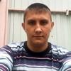 Руслан, 30, г.Новоульяновск