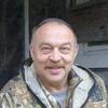 Виктор, 58, г.Южно-Сахалинск