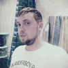 Maksim, 27, г.Одинцово
