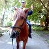 Евений, 46, г.Калининград