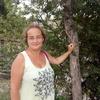 Киса, 32, г.Первоуральск