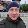 Артем, 40, г.Колпино