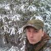 Андрей, 22, г.Кяхта