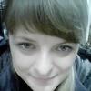 Наталья, 36, г.Юрья
