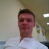 Анатолий, 45, г.Дмитров