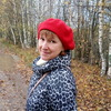 Татьяна, 59, г.Иваново