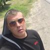 Серж, 26, г.Рассказово
