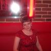 Ольга, 24, г.Богатое