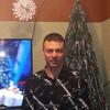 Андрей, 45, г.Магадан