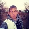 Александр Пашков, 24, г.Пермь