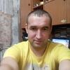 denis, 39, г.Фокино
