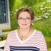 Анна, 38, г.Одинцово