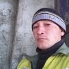 Сергей, 31, г.Кантемировка