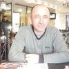 Арсен, 50, г.Дербент