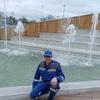 Сергей, 32, г.Дегтярск
