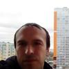 Eduard, 38, г.Сургут