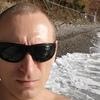 Сергей, 50, г.Пущино