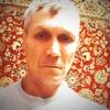Юрий, 49, г.Ухта