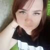 Марина, 29, г.Одинцово