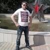 Олег, 32, г.Курган