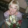 Светлана, 39, г.Черногорск