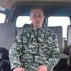 Артём Шарин, 30, г.Кохма