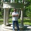 ВАСИЛИЙ, 40, г.Мончегорск