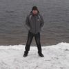 Владимир, 37, г.Дивное (Ставропольский край)