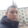 petr, 27, г.Михайловка