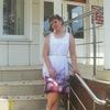 Надежда, 40, г.Саранск