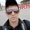 Vasily, 33, г.Анапа
