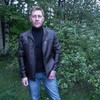 Сергей, 42, г.Кемь