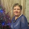 Людмила, 53, г.Питкяранта