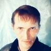 Олег, 41, г.Ульяновск