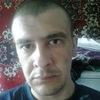 Иван, 38, г.Кубинка