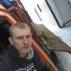 олег, 22, г.Воскресенск