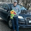 Сергей, 61, г.Мурманск