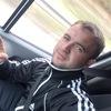 Константин, 22, г.Майкоп
