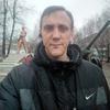 Костян, 32, г.Соликамск