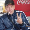 Павел, 36, г.Воронеж
