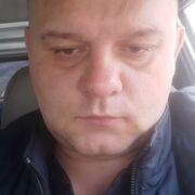 Andy 38 Москва