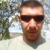 Андрей, 33, г.Касли