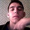 Амир, 19, г.Глазов