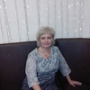 Татьяна, 47, г.Самара