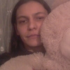 Лера Валеева, 29, г.Ишимбай