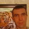 Алексей, 44, г.Западная Двина