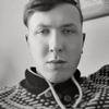 Павел, 23, г.Санкт-Петербург